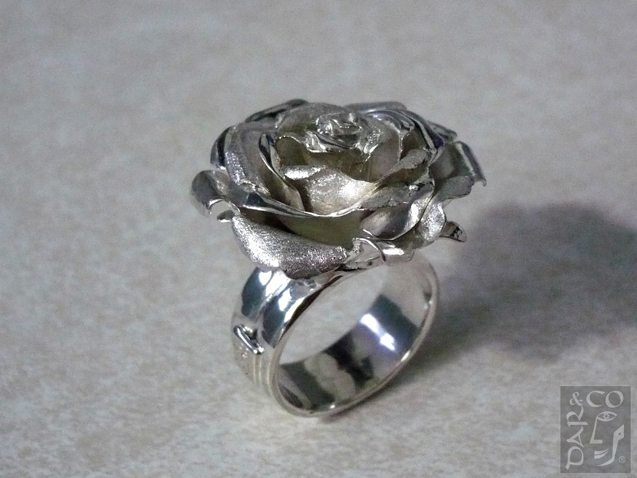 anillo-rosa