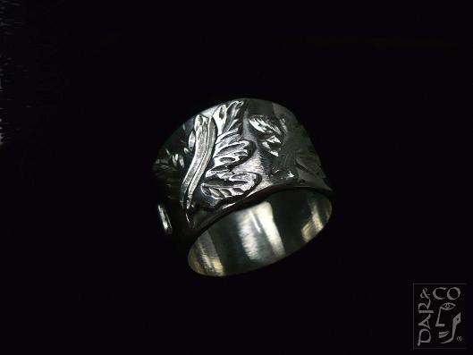 anillo-hojas9