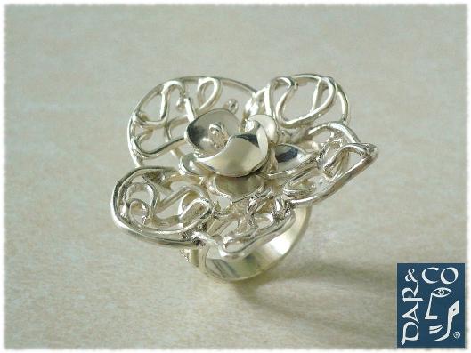 flro-esp-sto-anillo