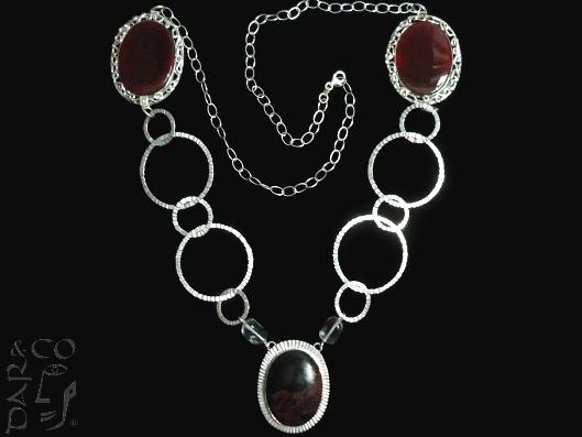 collar-agat-quarz-jaspe-plt1